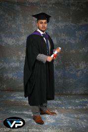 Asfand Khan
